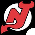 NewJersey Devils