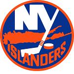 NewYork Islanders