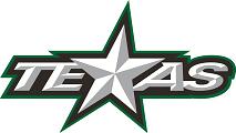 Texas Stars
