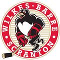 Wilkes Barre/Scranton Penguins