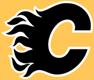 Calgary 18
