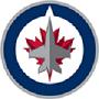 Winnipeg 4