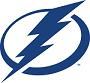 TampaBay Lightning