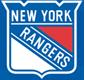 NewYork Rangers