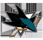 SanJose Sharks