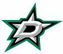 Dallas 14
